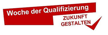 Woche der Qualifizierung (17. bis 21. Mai 2021)
